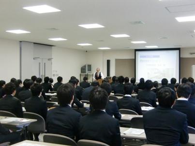 2012.12 kanazawa1.jpg