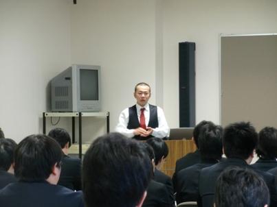 2012.12 kanazawa2.jpg